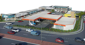 Showrooms / Bulky Goods commercial property for lease at 200 Kingston Road Slacks Creek QLD 4127