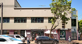 Offices commercial property for lease at UNIT 10/7-29 BRIDGEROAD Stanmore NSW 2048