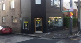 Showrooms / Bulky Goods commercial property for lease at Beverly Hills NSW 2209