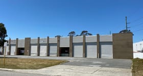 Factory, Warehouse & Industrial commercial property for lease at 122 Erindale Road & Mumford Road Balcatta WA 6021