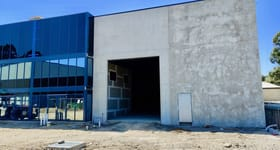 Factory, Warehouse & Industrial commercial property for lease at 6/124 Dunheved Circuit St Marys NSW 2760