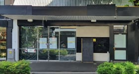 Shop & Retail commercial property for lease at 435 Crown Street Surry Hills NSW 2010