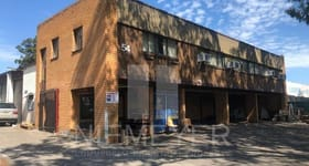 Offices commercial property for lease at 54-56 Harley Crescent Condell Park NSW 2200