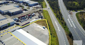 Factory, Warehouse & Industrial commercial property for sale at 35 Luke Street Lytton QLD 4178