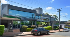 Medical / Consulting commercial property for lease at Suite 102/55-65 Grandview Street Pymble NSW 2073