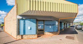 Offices commercial property for lease at 4/2 MITCHELL STREET Mount Gambier SA 5290