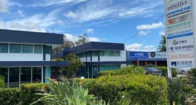 Offices commercial property for lease at 11A/29 Mount Cotton Road Capalaba QLD 4157