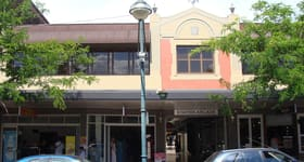 Shop & Retail commercial property for lease at Shop 2/262 Macquarie Street Liverpool NSW 2170