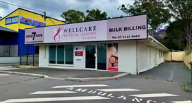 Offices commercial property for lease at 497 Kingston Road Kingston QLD 4114