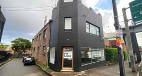 Shop & Retail commercial property for lease at 529 King Georges Road, Beverly Hills NSW 2209