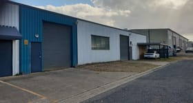 Showrooms / Bulky Goods commercial property for lease at Morayfield QLD 4506