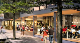 Shop & Retail commercial property for lease at Shop 3/6 Pine Tree Lane Terrigal NSW 2260