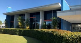 Offices commercial property for sale at 2 Ambitious Link Bibra Lake WA 6163