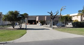 Factory, Warehouse & Industrial commercial property for lease at 10 Crocker Drive Malaga WA 6090