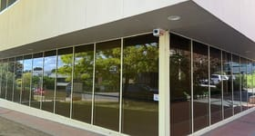 Offices commercial property for lease at Ground 1 Unit 1/17 Napier Close Deakin ACT 2600