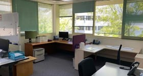 Offices commercial property for lease at Level 1 Unit 6/17 Napier Close Deakin ACT 2600