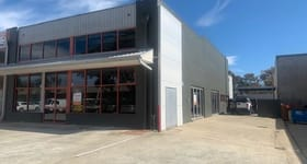 Factory, Warehouse & Industrial commercial property for lease at 5/66 Heffernan street Mitchell ACT 2911