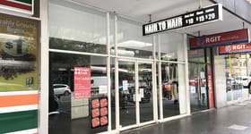 Medical / Consulting commercial property for lease at 49 Elizabeth Street Melbourne VIC 3000