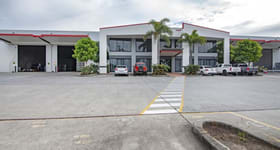 Factory, Warehouse & Industrial commercial property for lease at Darra QLD 4076