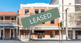 Offices commercial property leased at Level 1/147 Currie Street Adelaide SA 5000