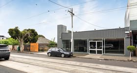 Showrooms / Bulky Goods commercial property for lease at 1339-1347 High Street Malvern VIC 3144