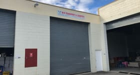Showrooms / Bulky Goods commercial property for lease at 2/13 Brendan Dr Nerang QLD 4211