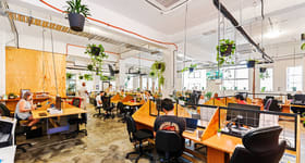 Serviced Offices commercial property for lease at 217-219 Flinders Street Adelaide SA 5000