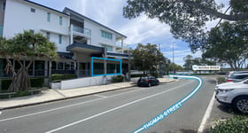 Shop & Retail commercial property for lease at 3/201 Gympie Terrace Noosaville QLD 4566