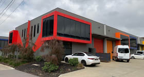 Factory, Warehouse & Industrial commercial property for lease at 15/1-3 Audsley Street Clayton South VIC 3169