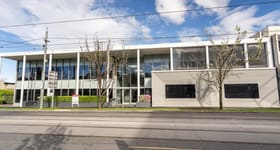 Offices commercial property for lease at 1  Suite 7/431 Burke Road Glen Iris VIC 3146