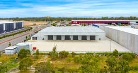Offices commercial property for lease at 1 - 7 Australand Drive Berrinba QLD 4117