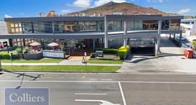 Medical / Consulting commercial property for sale at 5-7 Bayswater Road Hyde Park QLD 4812