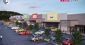 Development / Land commercial property for lease at 8/10 Colden Drive Croom NSW 2527