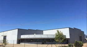 Factory, Warehouse & Industrial commercial property for lease at 4 Coolibah Way Bibra Lake WA 6163