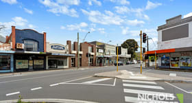 Offices commercial property for lease at 57-59 Murrumbeena Road Murrumbeena VIC 3163