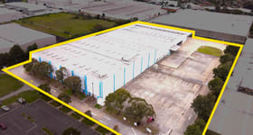 Factory, Warehouse & Industrial commercial property for lease at 3/500 Princes Highway Noble Park VIC 3174