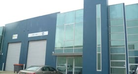 Factory, Warehouse & Industrial commercial property for lease at 3/11 Trevi Crescent Tullamarine VIC 3043