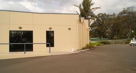 Offices commercial property for lease at 3/4 Tourist Road East Toowoomba QLD 4350