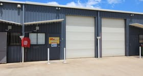 Factory, Warehouse & Industrial commercial property for lease at 2/9 Progress Court Toowoomba QLD 4350