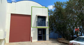 Offices commercial property for lease at 15/18-20 Cessna Dr Caboolture QLD 4510