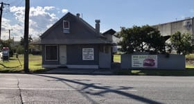 Shop & Retail commercial property for lease at 1 Orsova Street Pinkenba QLD 4008