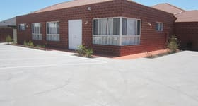 Offices commercial property for lease at 139A Southern River Road Gosnells WA 6110