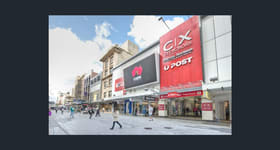Other commercial property for lease at City Cross/31-33 Rundle Mall Adelaide SA 5000