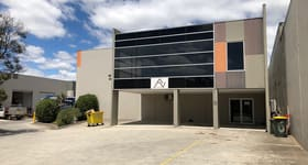 Factory, Warehouse & Industrial commercial property for lease at 6/15-17 Jesica Road Campbellfield VIC 3061