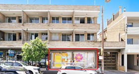 Shop & Retail commercial property for lease at 28/38 Macpherson Street Bronte NSW 2024