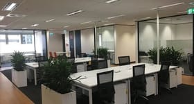 Serviced Offices commercial property for lease at 324 Queen Street Brisbane City QLD 4000
