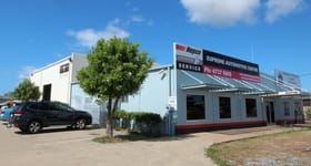 Showrooms / Bulky Goods commercial property for lease at 31-33 Keane Street Currajong QLD 4812