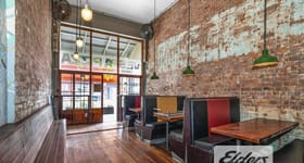Shop & Retail commercial property for lease at 617 Stanley Street Woolloongabba QLD 4102