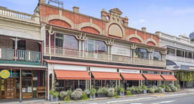 Shop & Retail commercial property for lease at 615 Stanley Street Woolloongabba QLD 4102