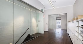 Offices commercial property for lease at 615 Stanley Street Woolloongabba QLD 4102